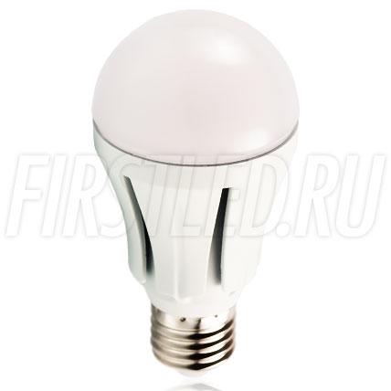 Светодиодная лампа CRIO H-12W (E27)