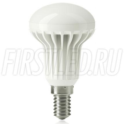 Светодиодная лампа Reflecto R50 6,5W (E14)
