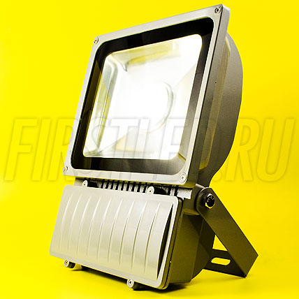Светодиодный прожектор FLOOD 100W (60°)