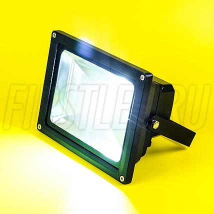 Светодиодный прожектор FLOOD 20W