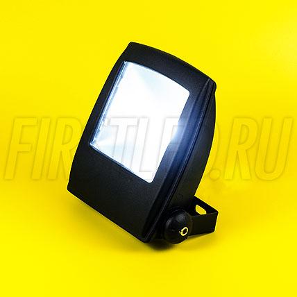 Светодиодный прожектор FLOOD STYLE 10W