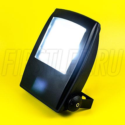 Светодиодный прожектор FLOOD STYLE 30W