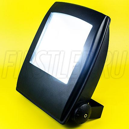 Светодиодный прожектор FLOOD STYLE 50W