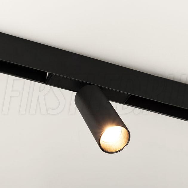 Магнитный трековый светильник MAG SPOT 25 R65 5W
