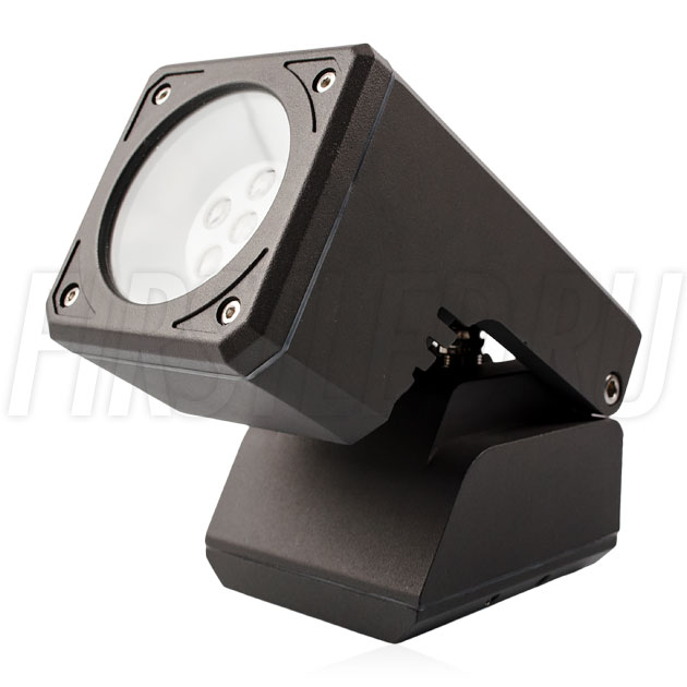Светодиодный светильник MONUMENTO Lite