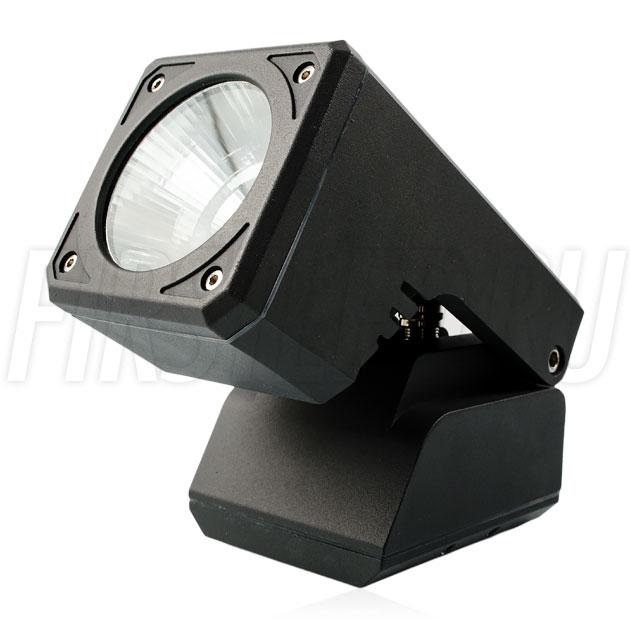 Светодиодный светильник MONUMENTO Lux