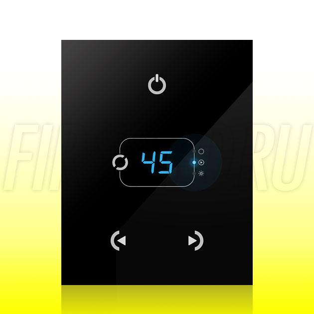 Сенсорный DMX контроллер Sunlite STICK-GA2