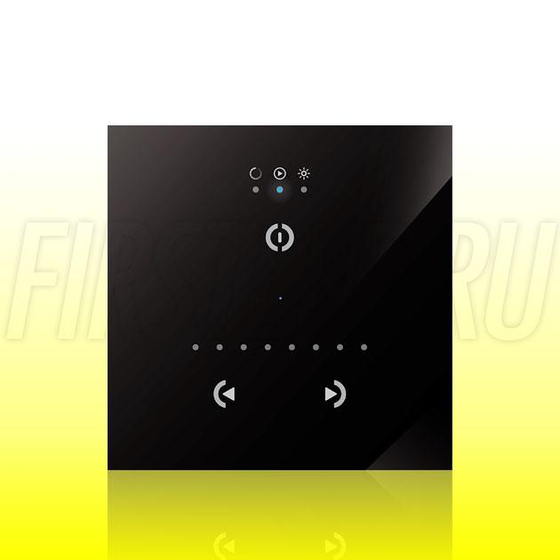 Сенсорный DMX контроллер Sunlite STICK-GU2