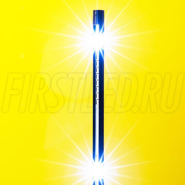 Светодиодный светильник для витрин STILO