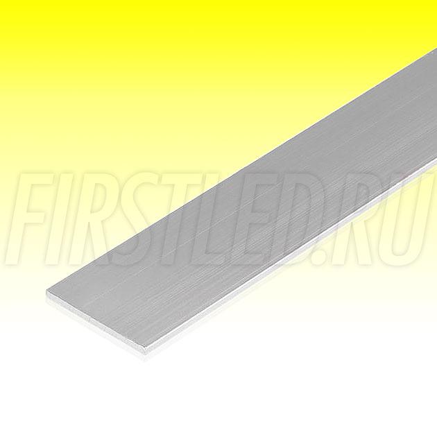 Теплоотводящий профиль TALUM H30.2