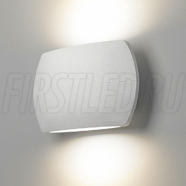 Настенный светодиодный светильник VASON 6W