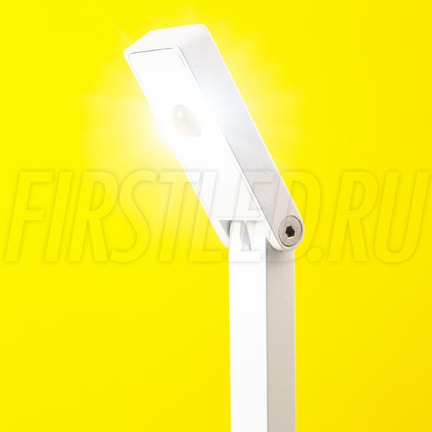 Светодиодный светильник для витрин VITRO