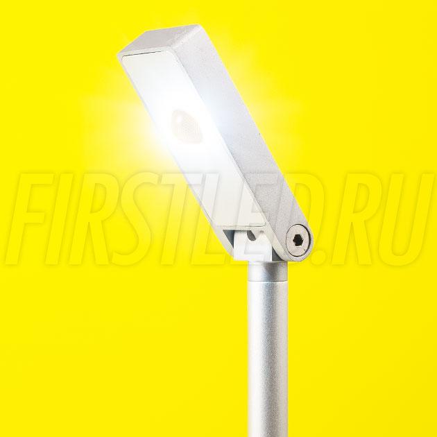Светодиодный светильник для витрин VITRO SLIM